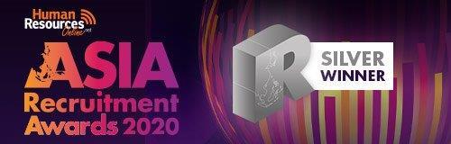 ARA2020_signature_Silver